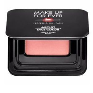 MAKE UP FOR EVER Artist Face Color in B302
